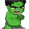 Little_Hulk